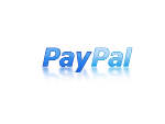 domain registrations paid with paypal